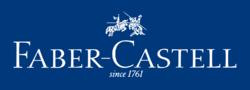 Faber-Castell Creative Studio                                  title=