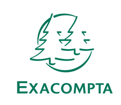 Exacompta                                  title=