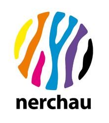 Nerchau                                  title=