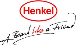 Henkel                                  title=
