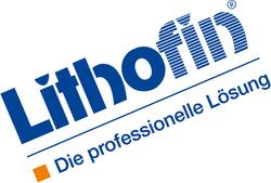 Lithofin                                  title=