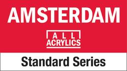 AMSTERDAM All Acrylics Standard Series
