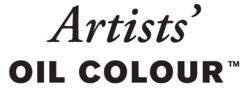 Artists Oil Colour