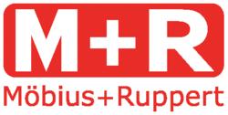 Moebius Ruppert                                  title=