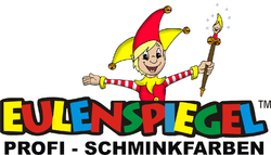 Eulenspiegel                                  title=