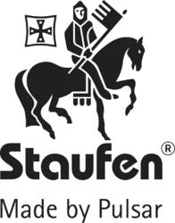 Staufen-Pulsar                                  title=
