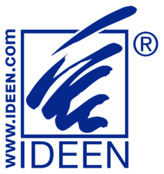 Ideen in Stoff                                  title=