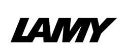 LAMY                                  title=