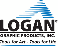 Logan                                  title=