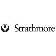 Strathmore                                  title=