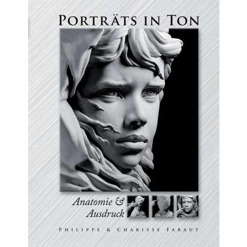 Porträts in Ton