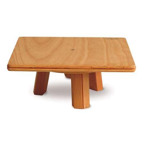 Selle de table MABEF M/37