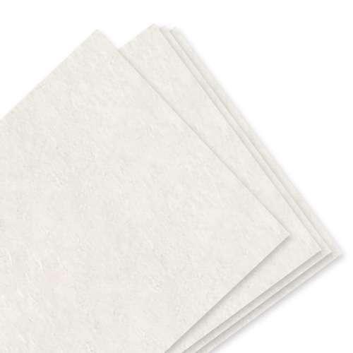 Papier BATIK INO SHI