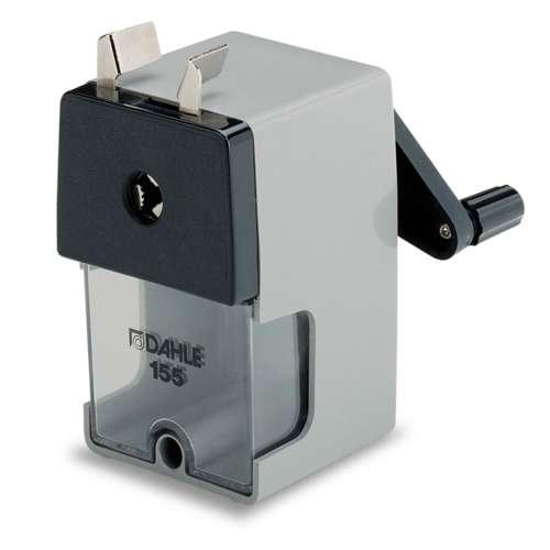 DAHLE® 155 Spitzmaschine