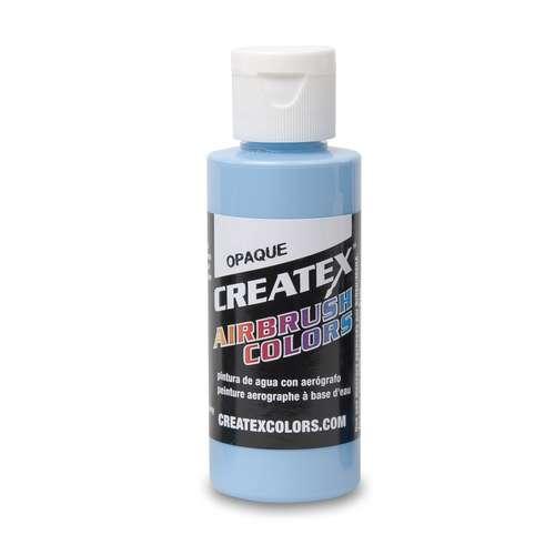 CREATEX™ Airbrush Farbe, opak