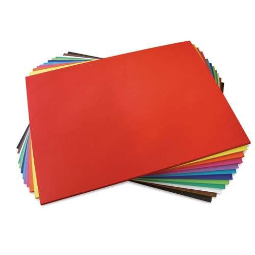 GERSTAECKER Bastelpapier und Tonkarton