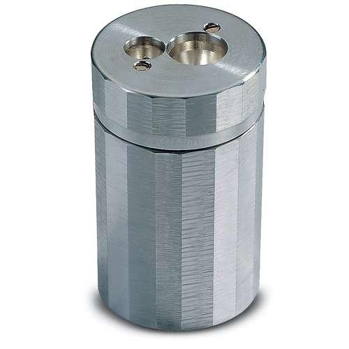 DUX® Doppel-Dosenspitzer