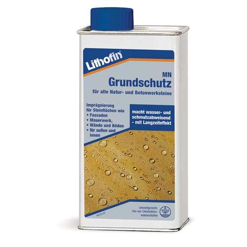 Lithofin® MN Grundschutz
