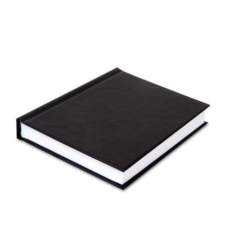 HONSELL Skizzenbücher, Fadenbindung