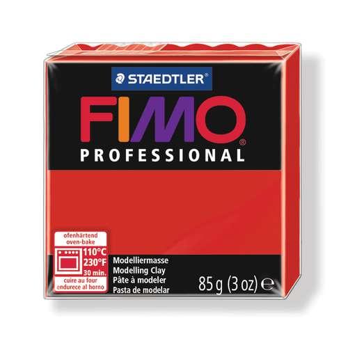 FIMO® Professional Modelliermasse
