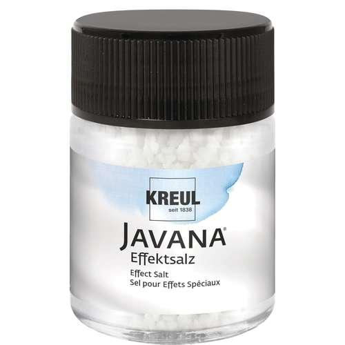 KREUL Javana Effektsalz