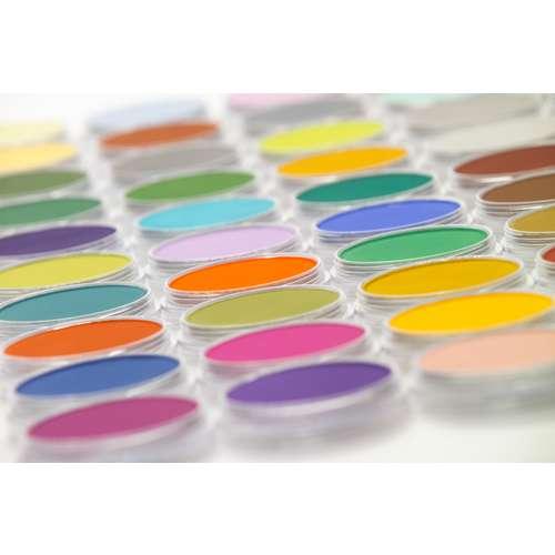 Pastels pour artiste ultra tendres PanPastel®
