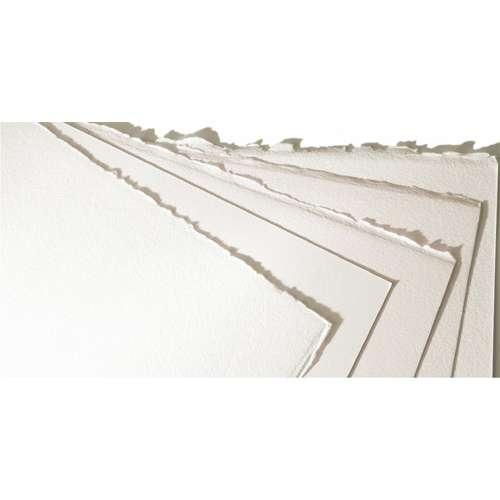 Hahnemühle Kupferdruckkarton Echt-Bütten-Karton