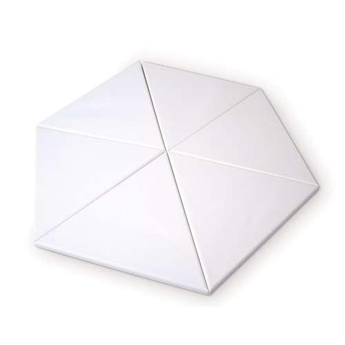 HONSELL Dreieck-Keilrahmen-Sets