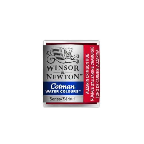 WINSOR & NEWTON™ Cotman Feine Aquarellfarbe
