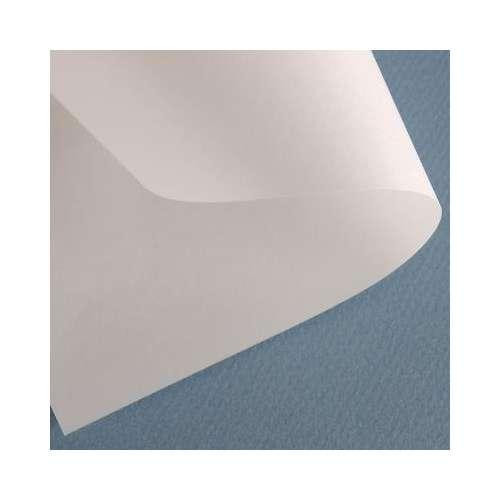 CANSON® Barrierepapier