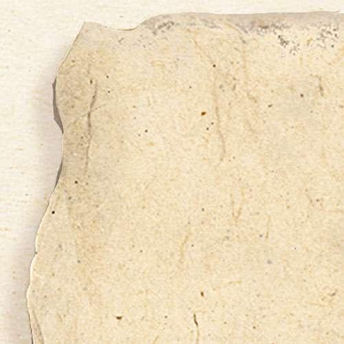 Papier Himalaya Dekar