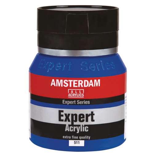 Amsterdam Expert Extra feine Künstler-Acrylfarbe