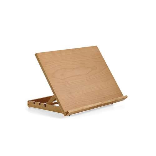 Chevalet de table EBRO, A3
