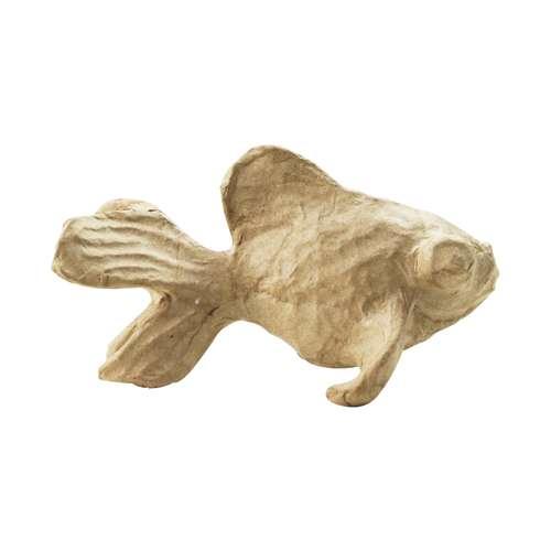 "DÉCOPATCH ""Fisch"" Pappfigur"