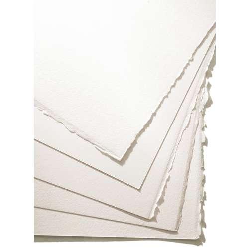 ARCHES® Velin Text Wove Kunstdruckpapier, 119 g/qm
