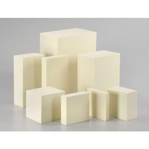 Sculpture Block® Hartschaum