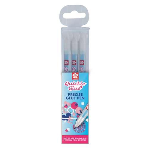 SAKURA Quickie Glue Pen-Set