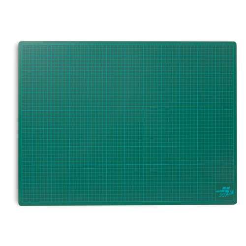 ArtCutB, Typ C Schneidematte grün