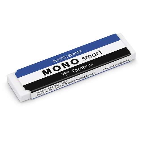 TOMBOW® MONO SMART Radierer