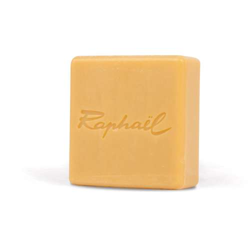 Raphaël®  Pinselseife auf Honigbasis