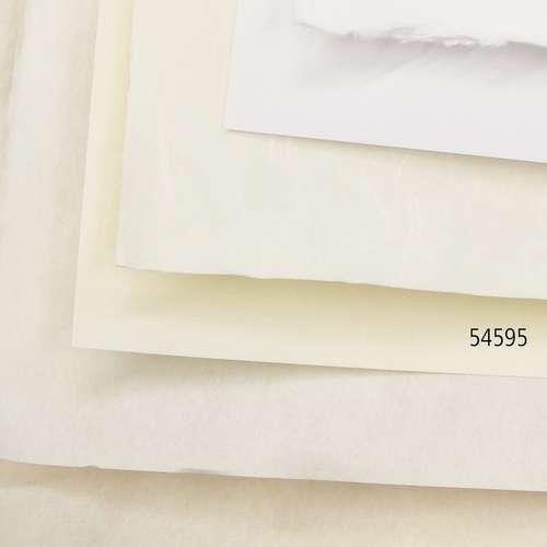 Papier japonais Awagami Shiramine