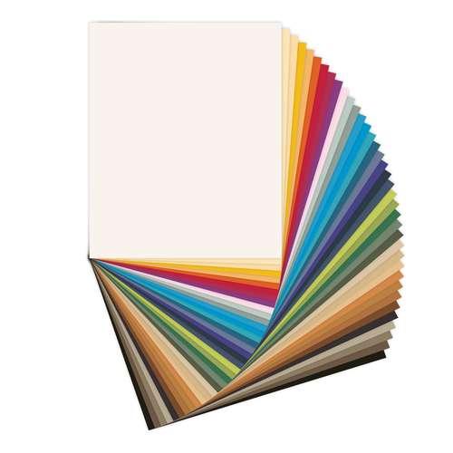 LANA Colours Künstlerpapier