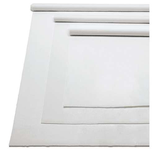 Papier de Chine Wenzhou en rouleau