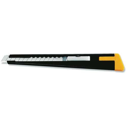 Cutter OLFA® 180 black