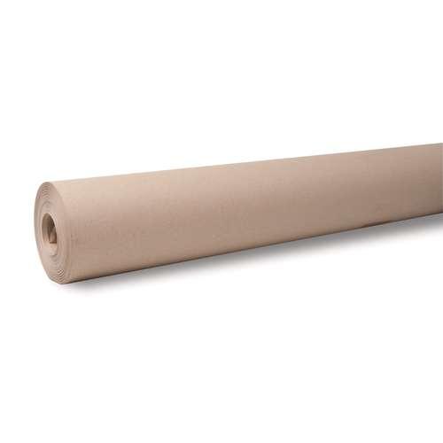 Papier d´emballage 110g/m²
