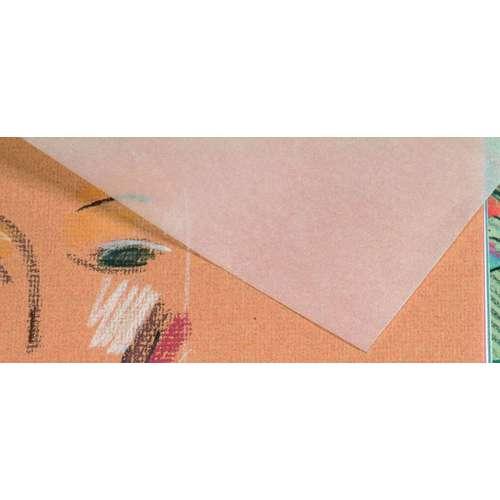 """CLAIREFONTAINE Transparentpapier """"Cristal"""""""