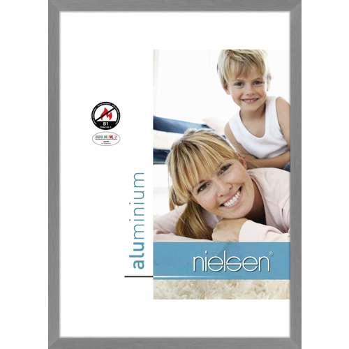 nielsen® DESIGN C2 B1-Brandschutzrahmen