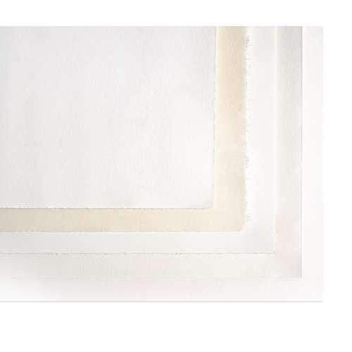 Echantillon assortiment n° 2 - papier Awagami