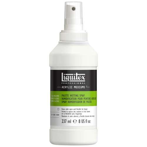 LIQUITEX® Feuchtigkeitsmittel für Paletten Trocknungsverzögerer
